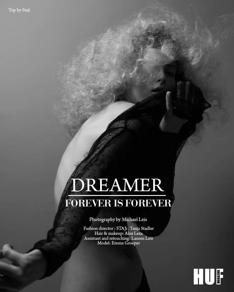 Dreamer_MichaelLeis_HUFMag_01